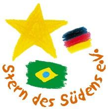 Stern des Südens